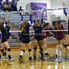 AW Volleyball Broad Run vs Potomac Falls-19