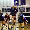 AW Volleyball Broad Run vs Potomac Falls-9