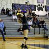 AW Volleyball Broad Run vs Potomac Falls-16