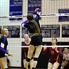 AW Volleyball Broad Run vs Potomac Falls-6