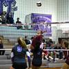 AW Volleyball Broad Run vs Potomac Falls-18