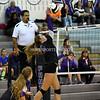 AW Volleyball Broad Run vs Potomac Falls-11