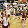 AW Volleyball Broad Run vs  Potomac Falls-5