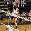 AW Volleyball Broad Run vs  Potomac Falls-1