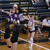 AW Volleyball Broad Run vs  Potomac Falls-12