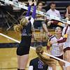 AW Volleyball Broad Run vs  Potomac Falls-4