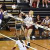 AW Volleyball Broad Run vs  Potomac Falls-2