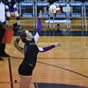 AW Volleyball Broad Run vs  Potomac Falls-10