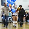 AW Volleyball Broad Run vs Stone Bridge-11