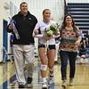 AW Volleyball Broad Run vs Stone Bridge-18