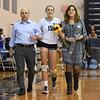 AW Volleyball Broad Run vs Stone Bridge-16
