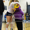 AW Volleyball Broad Run vs Stone Bridge-14