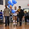 AW Volleyball Broad Run vs Stone Bridge-9