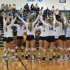 AW Volleyball Broad Run vs Stone Bridge-1