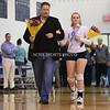 AW Volleyball Broad Run vs Stone Bridge-12