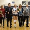AW Volleyball Broad Run vs Stone Bridge-15