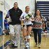 AW Volleyball Broad Run vs Stone Bridge-17