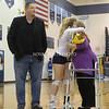 AW Volleyball Broad Run vs Stone Bridge-13