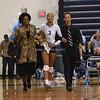 AW Volleyball Broad Run vs Stone Bridge-8