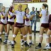AW Volleyball Chantilly vs Broad Run-6