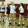 AW Volleyball Chantilly vs Broad Run-10