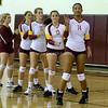 AW Volleyball Chantilly vs Broad Run-12