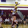AW Volleyball Chantilly vs Broad Run-20
