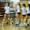 AW Volleyball Chantilly vs Broad Run-2