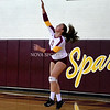 AW Volleyball Chantilly vs Broad Run-19