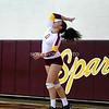 AW Volleyball Chantilly vs Broad Run-18