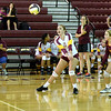 AW Volleyball Chantilly vs Broad Run-17