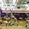 AW Volleyball Chantilly vs Broad Run-15