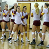 AW Volleyball Chantilly vs Broad Run-5