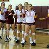 AW Volleyball Chantilly vs Broad Run-11