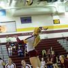 AW Volleyball Chantilly vs Broad Run-13