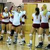 AW Volleyball Chantilly vs Broad Run-4
