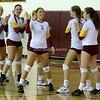 AW Volleyball Chantilly vs Broad Run-9