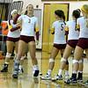 AW Volleyball Chantilly vs Broad Run-3