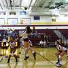 AW Volleyball Chantilly vs Broad Run-14