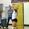 AW Volleyball Chantilly vs Broad Run-16
