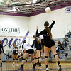 AW Volleyball Dominion vs Potomac Falls-2