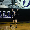 AW Volleyball Dominion vs Potomac Falls-6