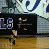 AW Volleyball Dominion vs Potomac Falls-9