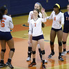AW Volleyball Freedom vs Briar Woods-18