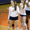 AW Volleyball Freedom vs Briar Woods-14