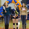 AW Volleyball Freedom vs Briar Woods-7