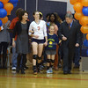 AW Volleyball Freedom vs Briar Woods-3