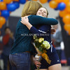 AW Volleyball Freedom vs Briar Woods-10