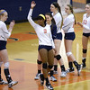 AW Volleyball Freedom vs Briar Woods-20