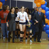 AW Volleyball Freedom vs Briar Woods-4